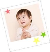 幼児教室コースプリティーエンジェルコース